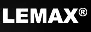 lemax-logo.jpg